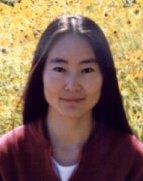 Michelle D. Wang - michellewang2